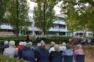 Avondconcert Piet Heinstraat (10 juli 2018)