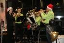 Stichting Het Kerstdiner (16 december 2018)
