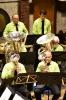Brass meets Symphonic (19 oktober 2019)