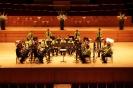 Concertconcours (12 november 2017)