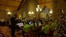 Euregio Brassband