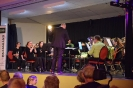 Try-out concert Lierderholthuis (6 april 2019)